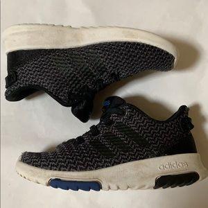 Boy Adidas Sneakers